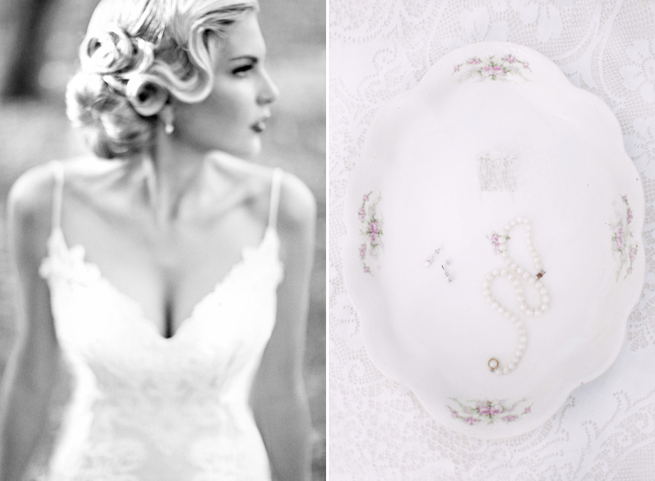 nashville-wedding-photographer-0017.jpg