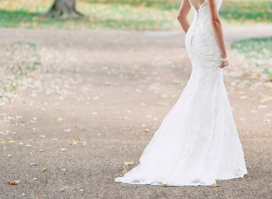 nashville-wedding-photographer-0018.jpg