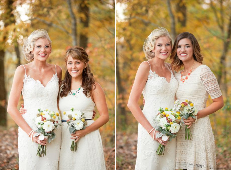 nashville-wedding-photographer-00191.jpg
