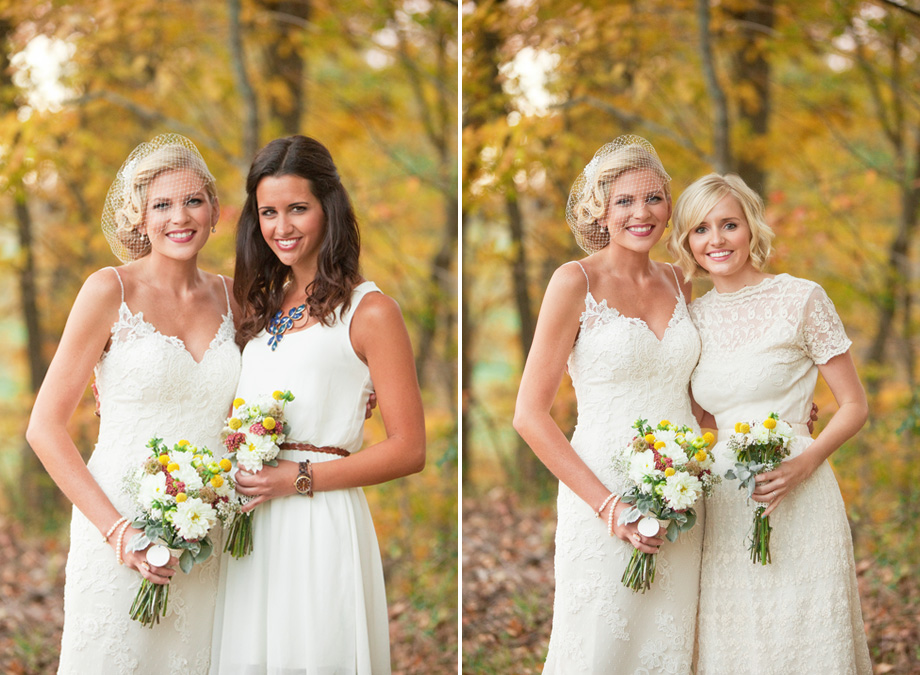 nashville-wedding-photographer-00201.jpg