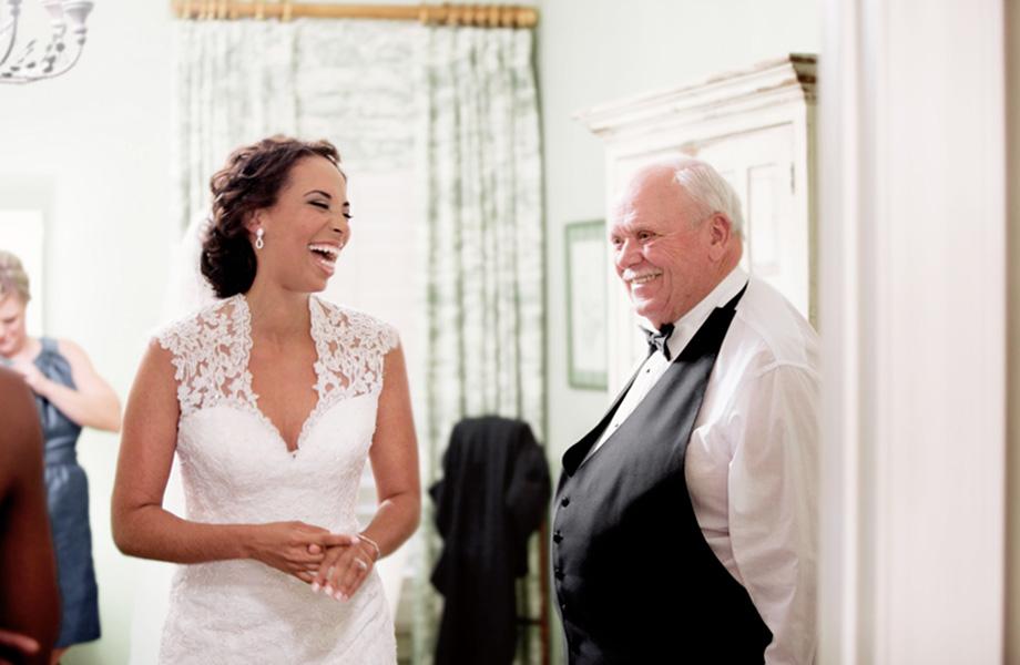 nashville-wedding-photographer-0022.jpg