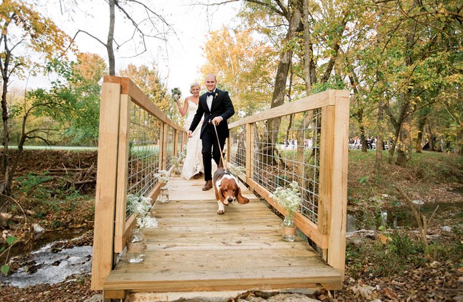 nashville-wedding-photographer-00221.jpg