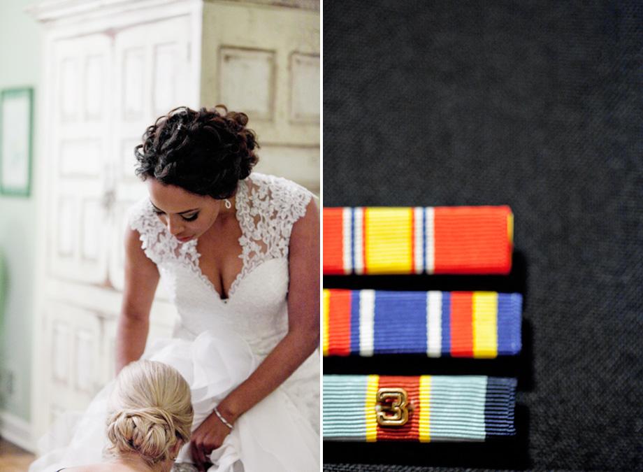 nashville-wedding-photographer-0023.jpg