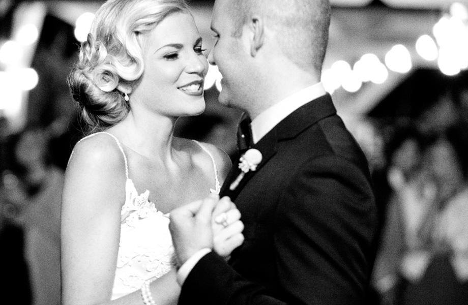 nashville-wedding-photographer-00231.jpg