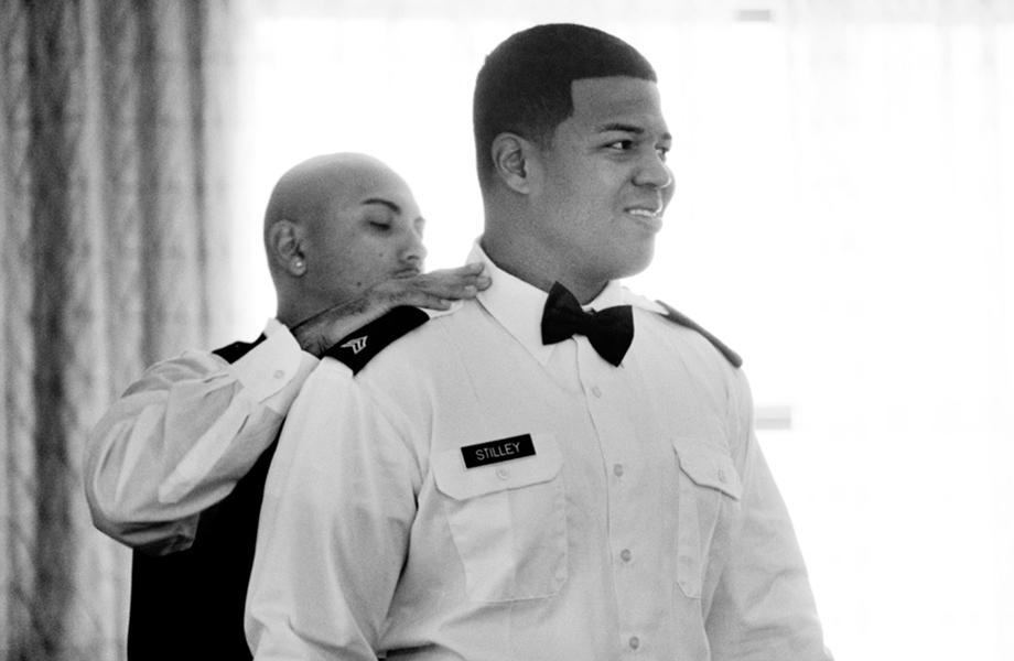 nashville-wedding-photographer-0024.jpg