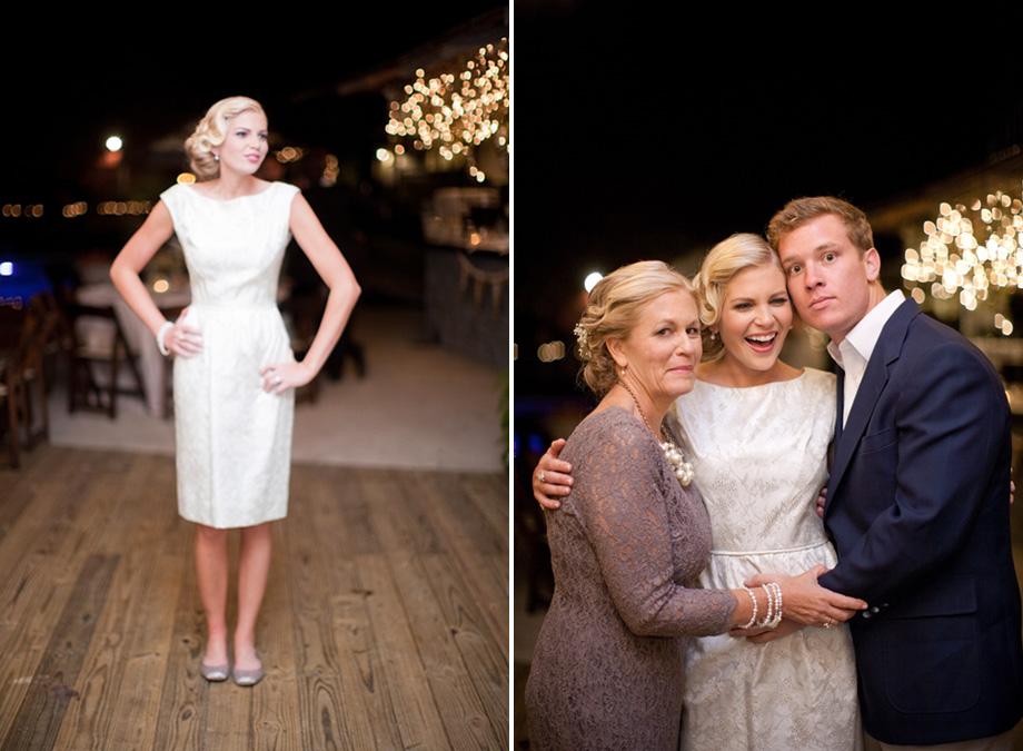 nashville-wedding-photographer-00241.jpg