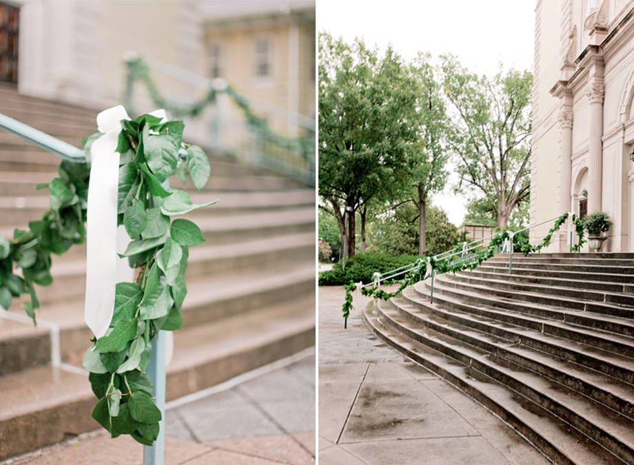 nashville-wedding-photographer-0025.jpg