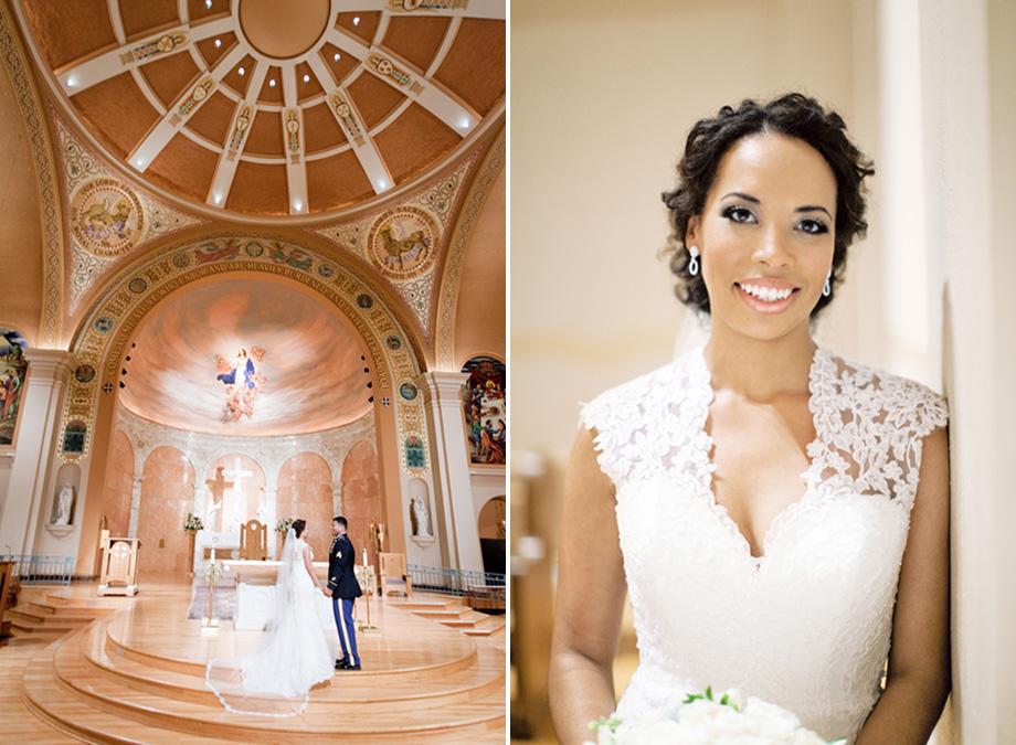 nashville-wedding-photographer-0026.jpg
