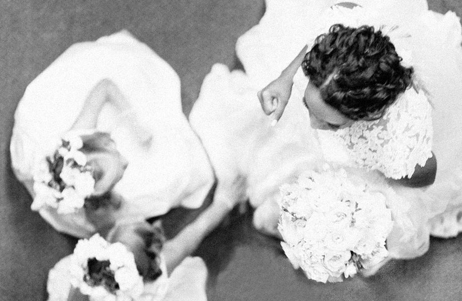 nashville-wedding-photographer-0029.jpg