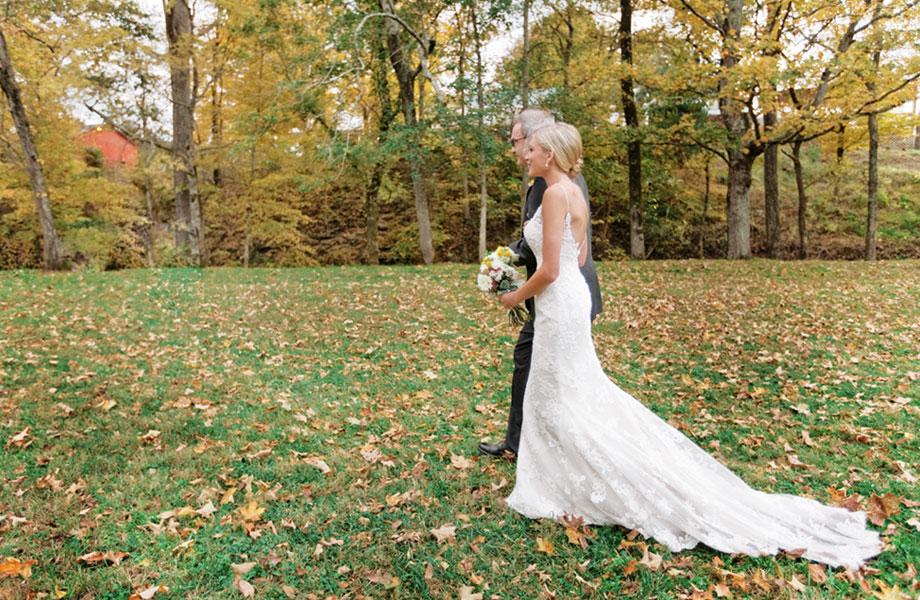 tennessee-wedding-photographer-0001.jpg