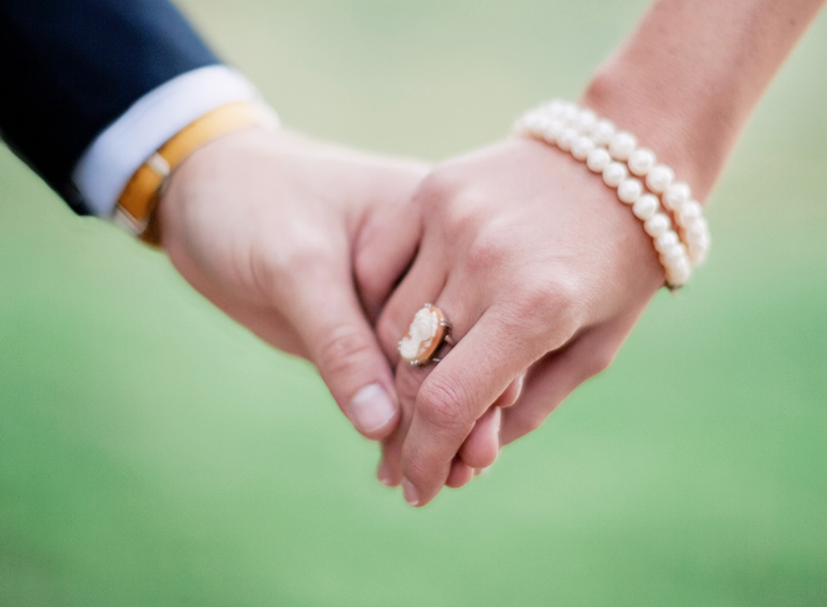 tennessee-wedding-photographer-0006.jpg