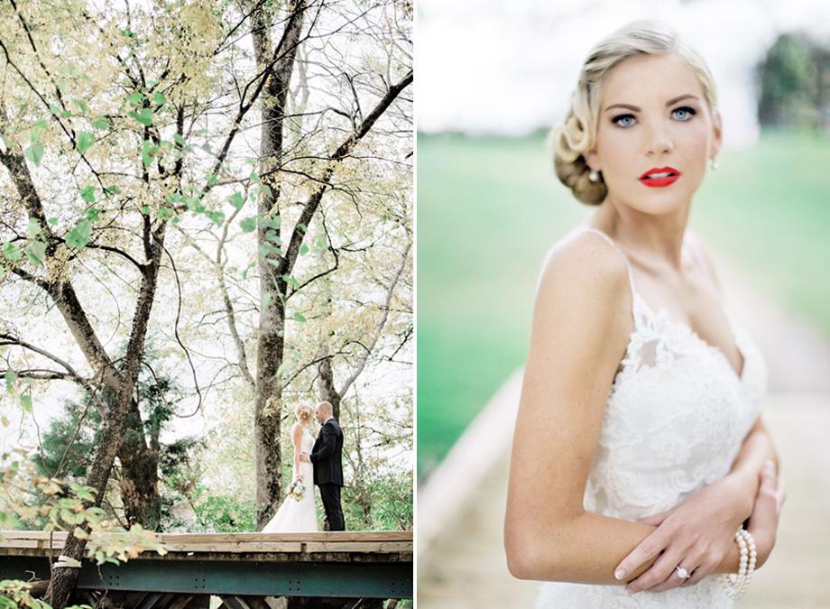 tennessee-wedding-photographer-0007.jpg