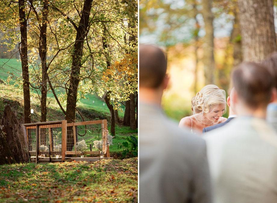 tennessee-wedding-photographer-0008.jpg