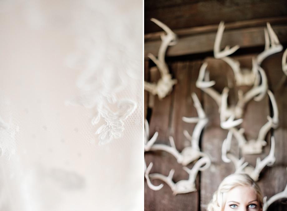 tennessee-wedding-photographer-0010.jpg