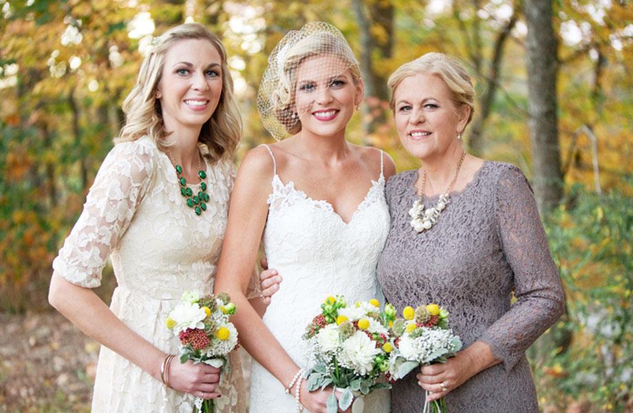 tennessee-wedding-photographer-0011.jpg
