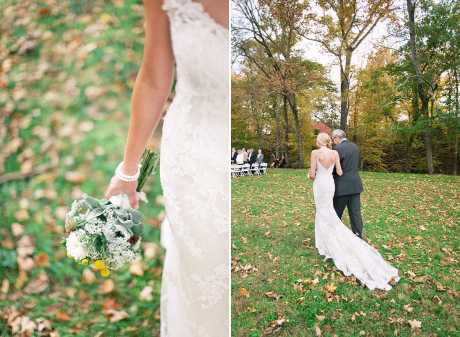 tennessee-wedding-photographer-0016.jpg