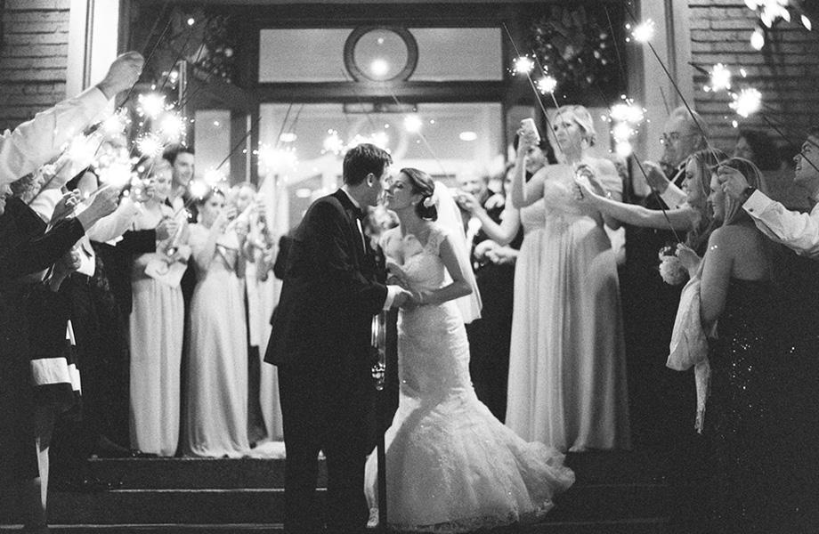 army-navy-club-wedding-washington-dc-00251.jpg