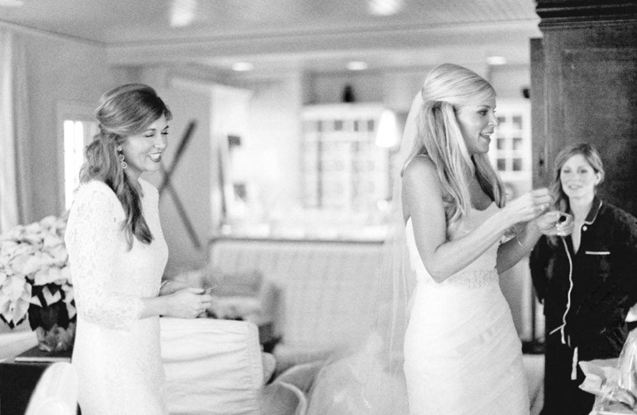 rosemary-beach-wedding-photographer-0015.jpg