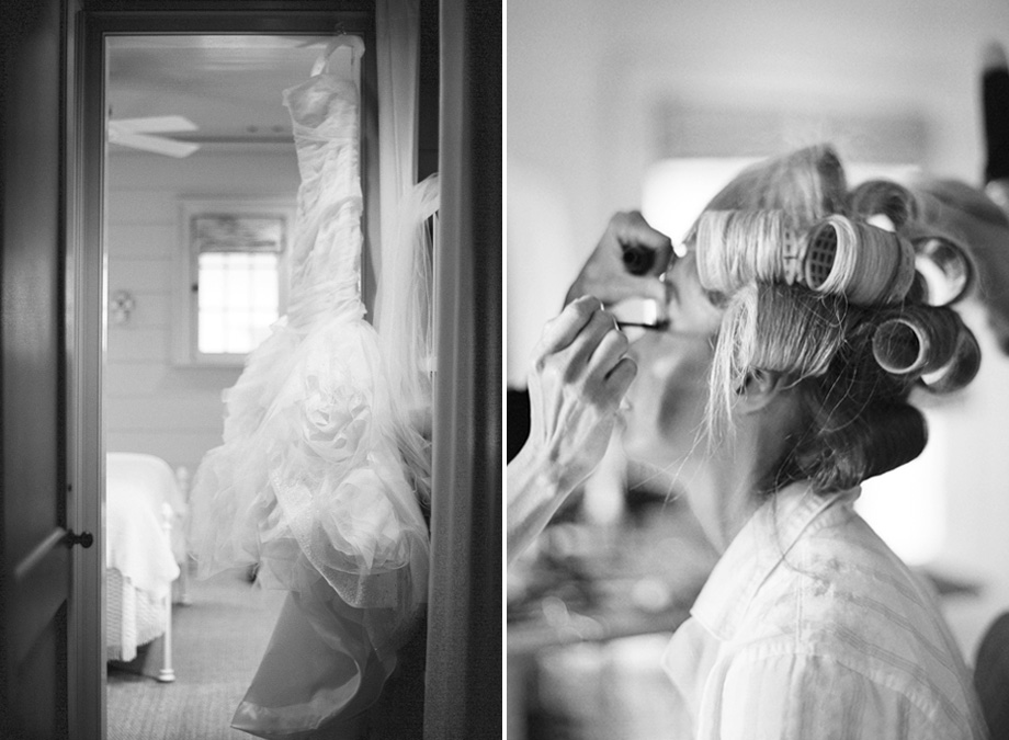 rosemary-beach-wedding-photographer-0049.jpg