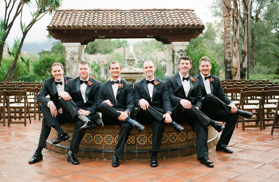 simi-valley-wedding-0003.jpg