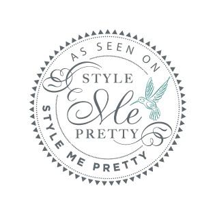 styleMePrettyBadge-temp1.jpg