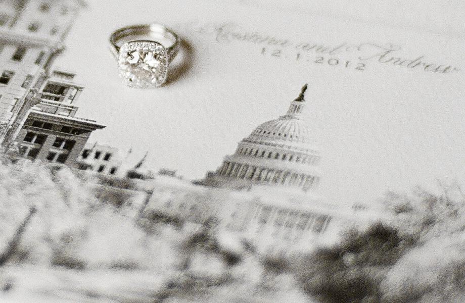 washington-dc-wedding-0001