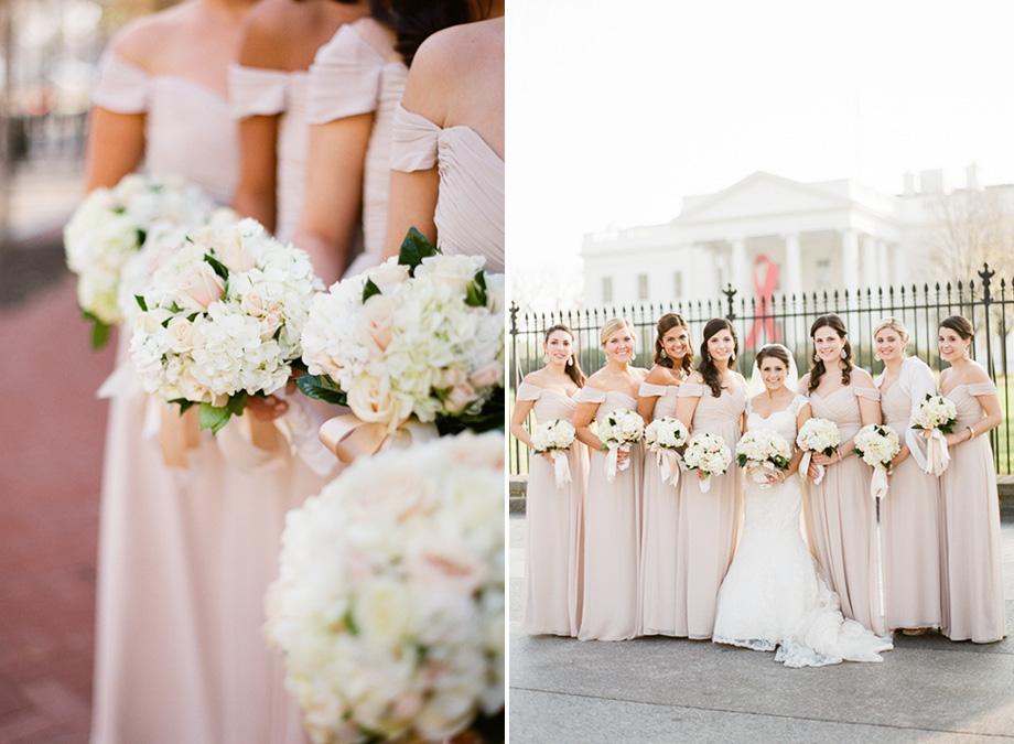 washington-dc-wedding-0007.jpg