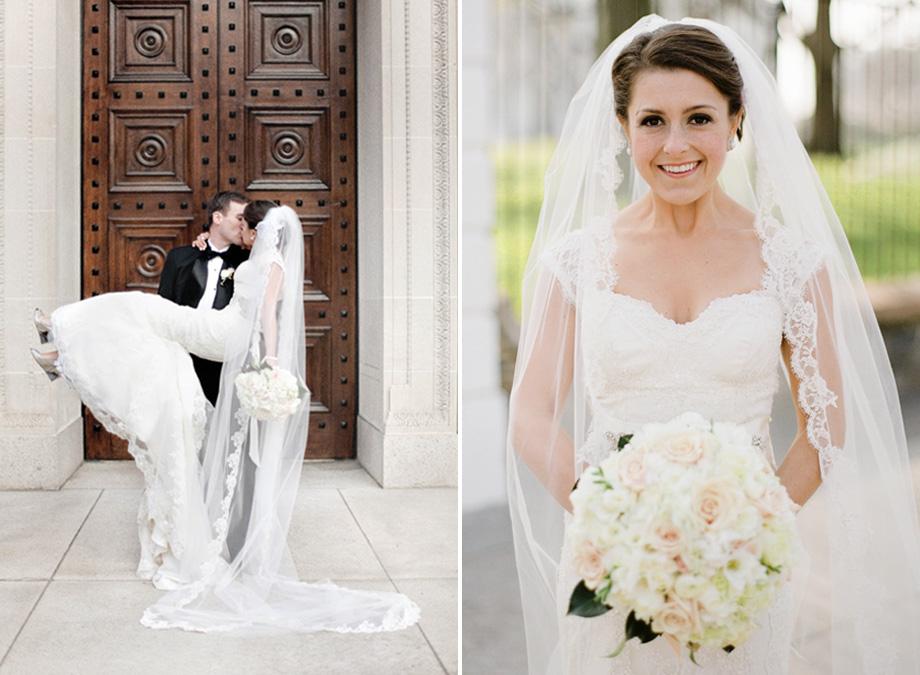 washington-dc-wedding-0009.jpg
