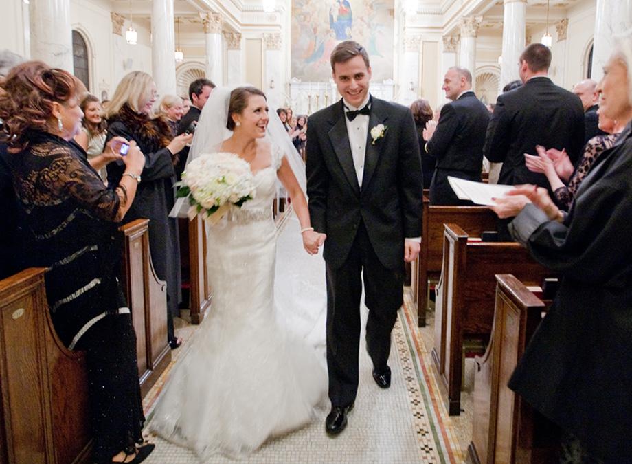 washington-dc-wedding-0010.jpg