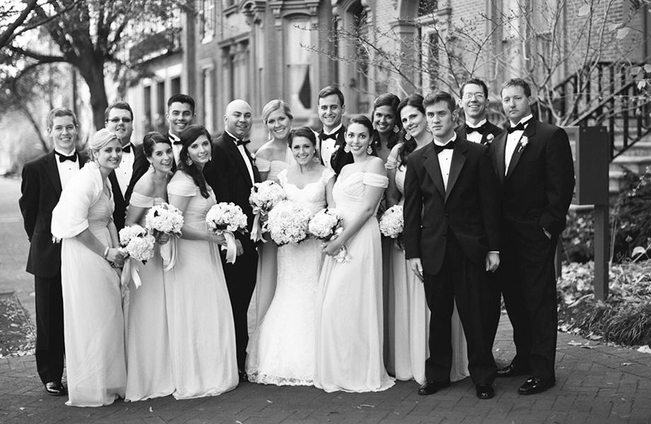 washington-dc-wedding-0020.jpg