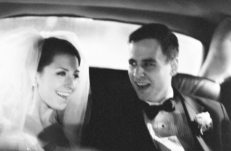 washington-dc-wedding-0021.jpg