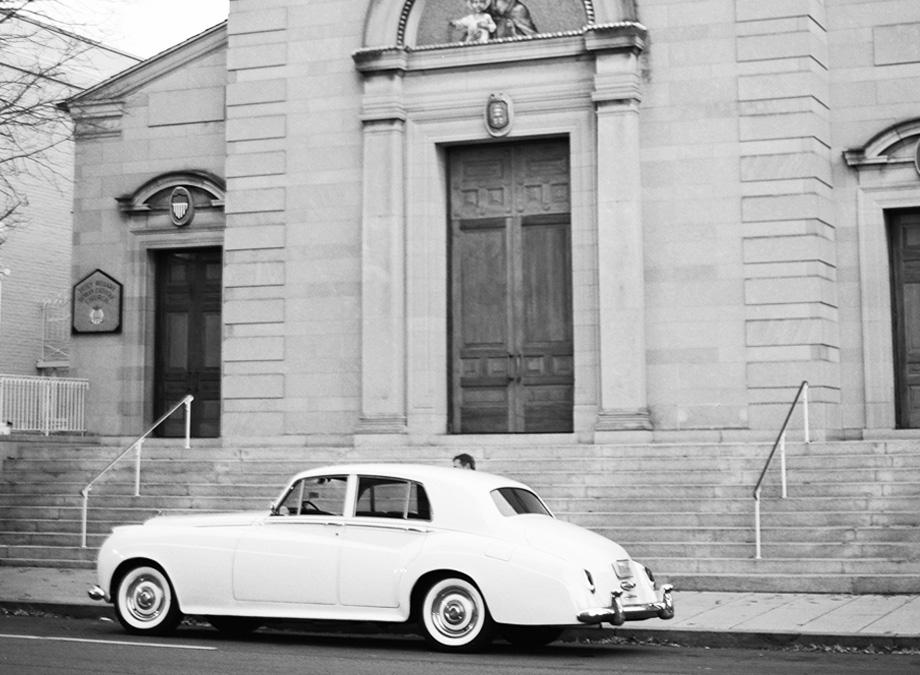 washington-dc-wedding-photographer-0025.jpg
