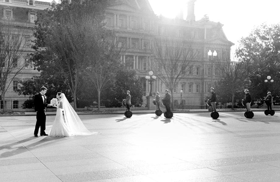 washington-dc-wedding-photographer-0235.jpg