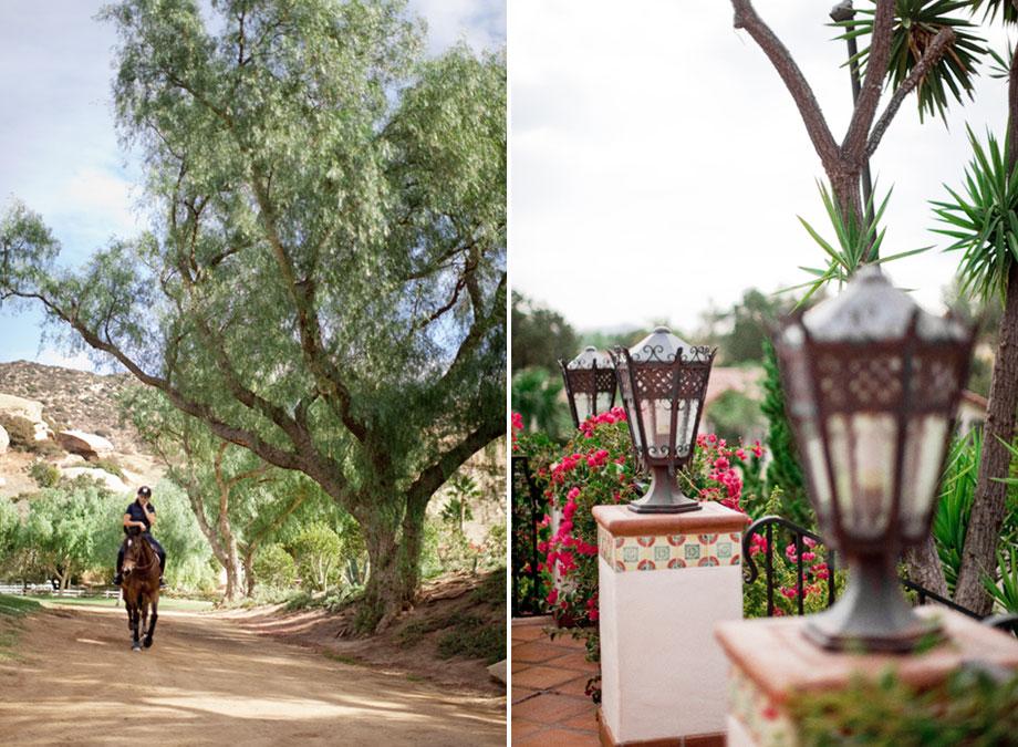 hummingbird-nest-ranch-wedding-0005.jpg