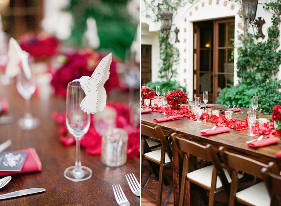 hummingbird-nest-ranch-wedding-0008.jpg
