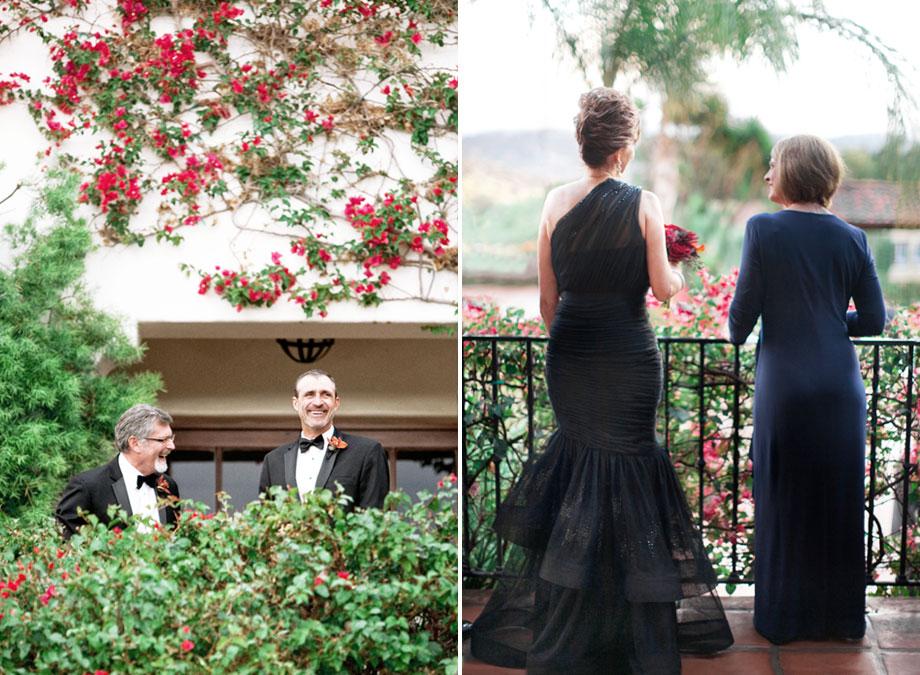 hummingbird-nest-ranch-wedding-0023.jpg