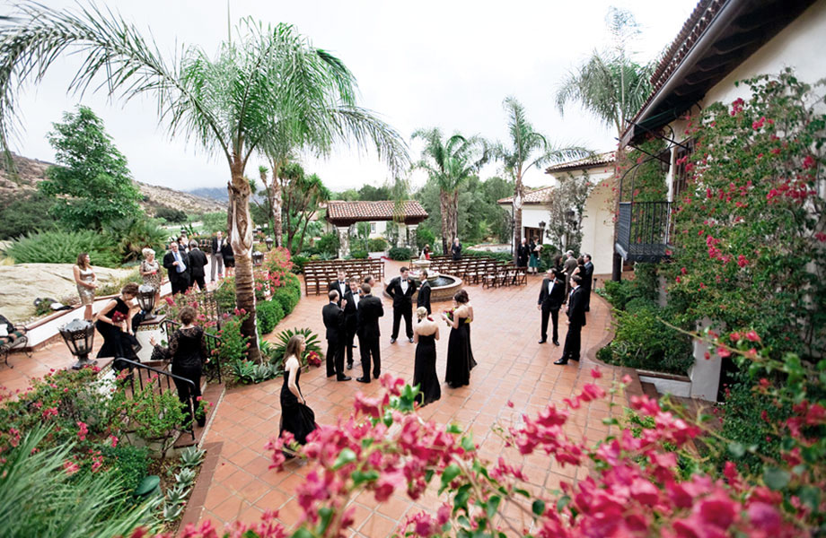 hummingbird-nest-ranch-wedding-0025.jpg