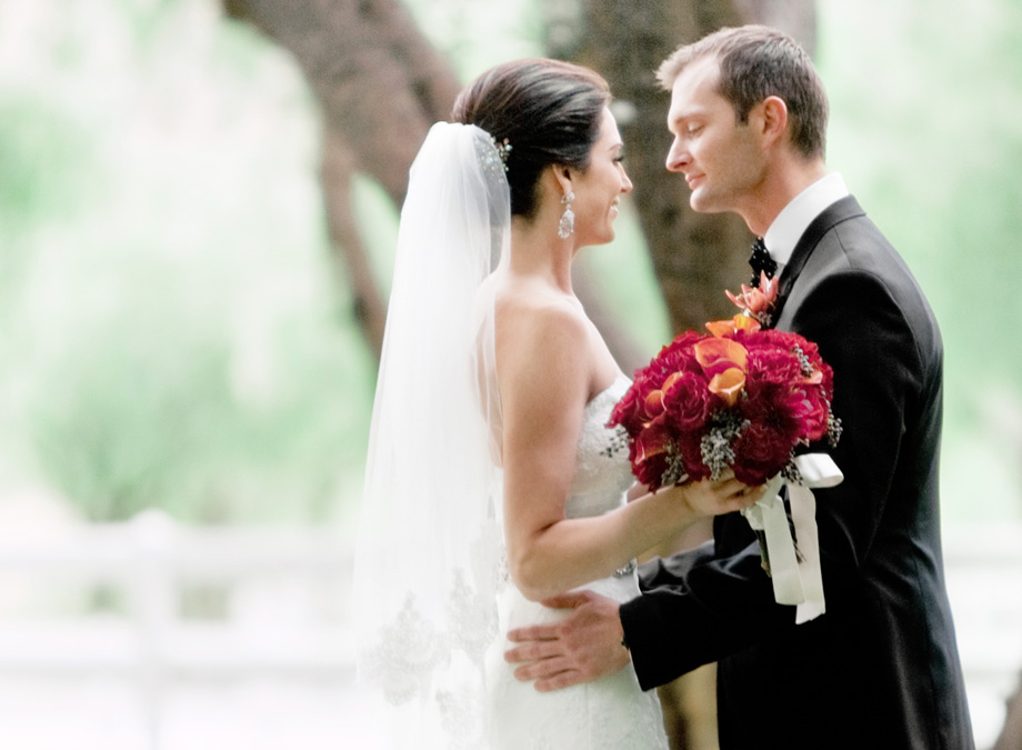 hummingbird-nest-ranch-wedding-0027.jpg