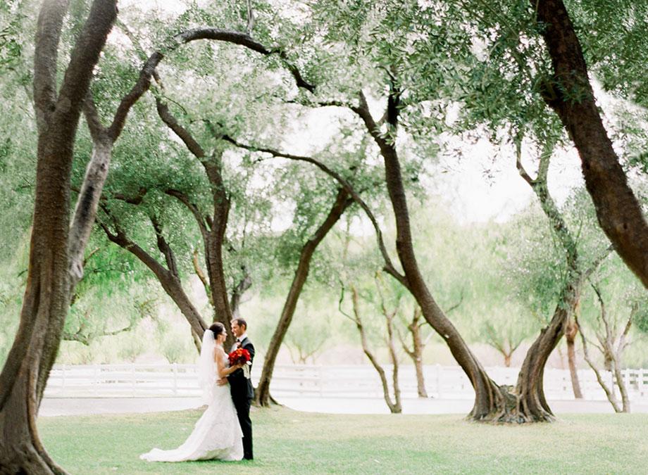 simi-valley-wedding-photographer-0008.jpg