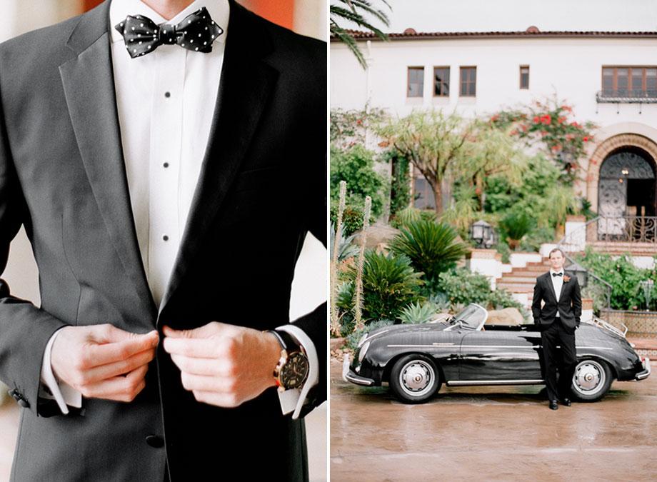 simi-valley-wedding-photographer-0010.jpg