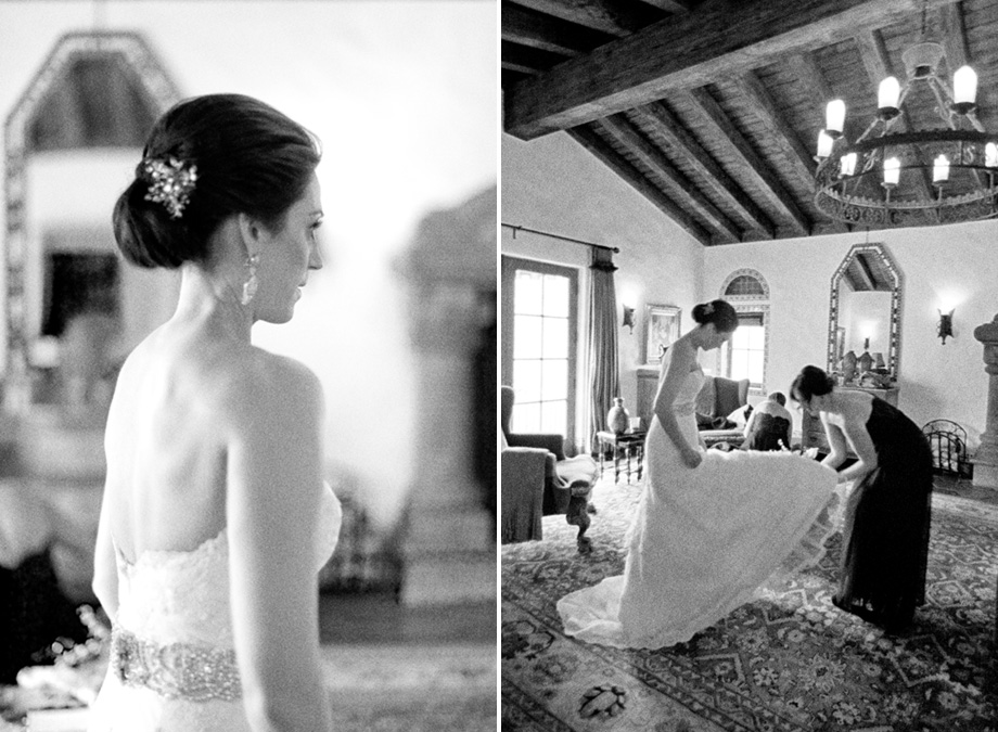 simi-valley-wedding-photographer-0012.jpg