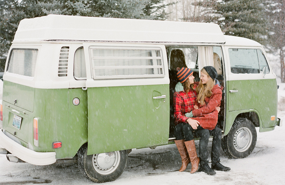 jackson-hole-wedding-photographer-0014.jpg