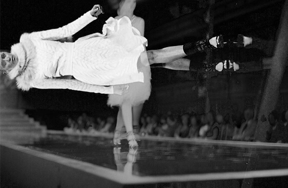 monique-lhuillier-runway-show-0045.jpg