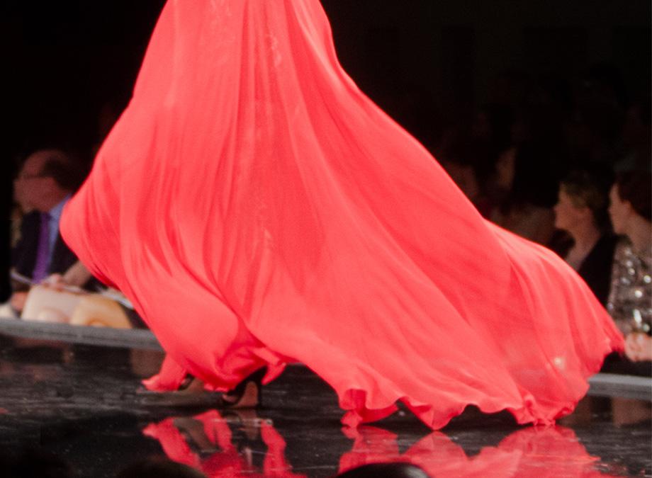 monique-lhuillier-runway-show-0053.jpg