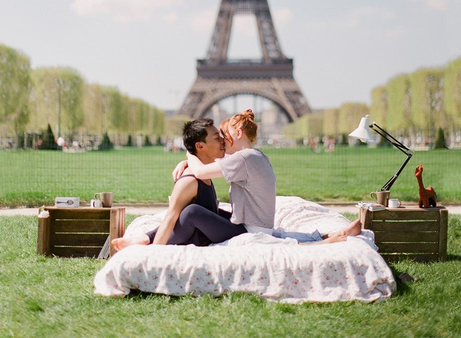 paris-wedding-photographer-00041.jpg