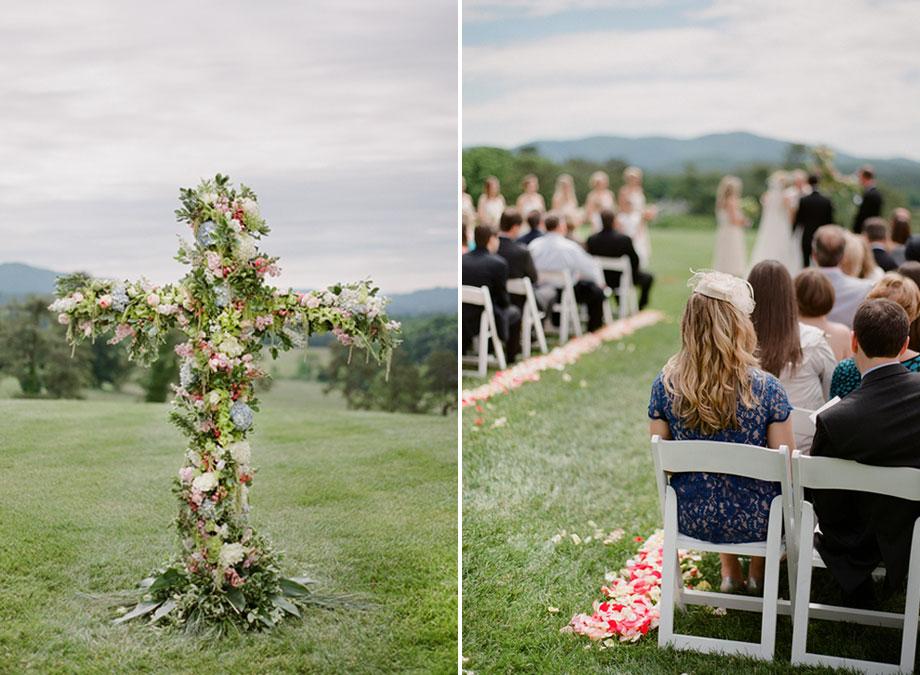 asheville-wedding-photographer-0002.jpg