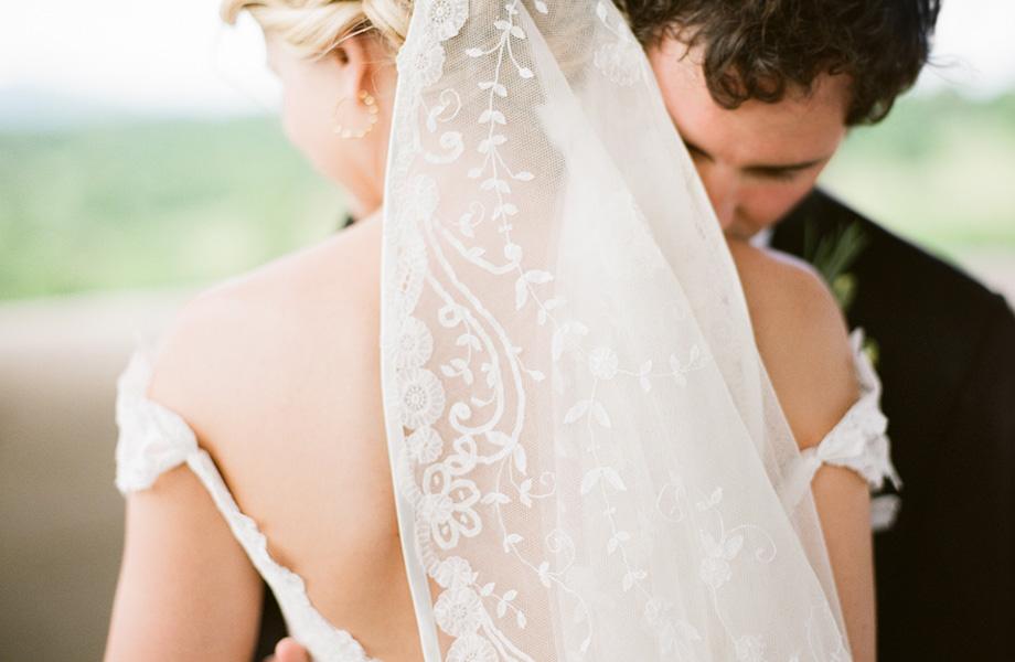 biltmore-estate-wedding-0001.jpg