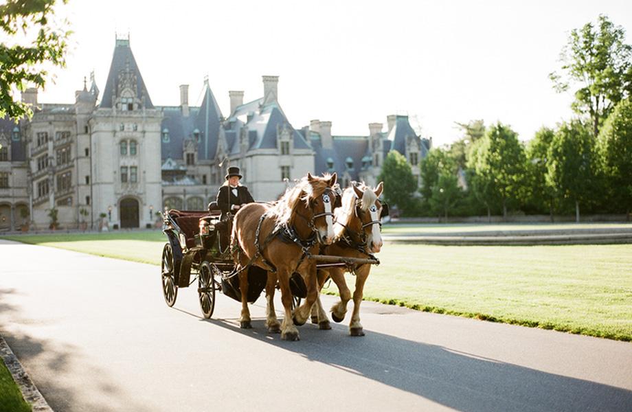 biltmore-estate-wedding-0011.jpg