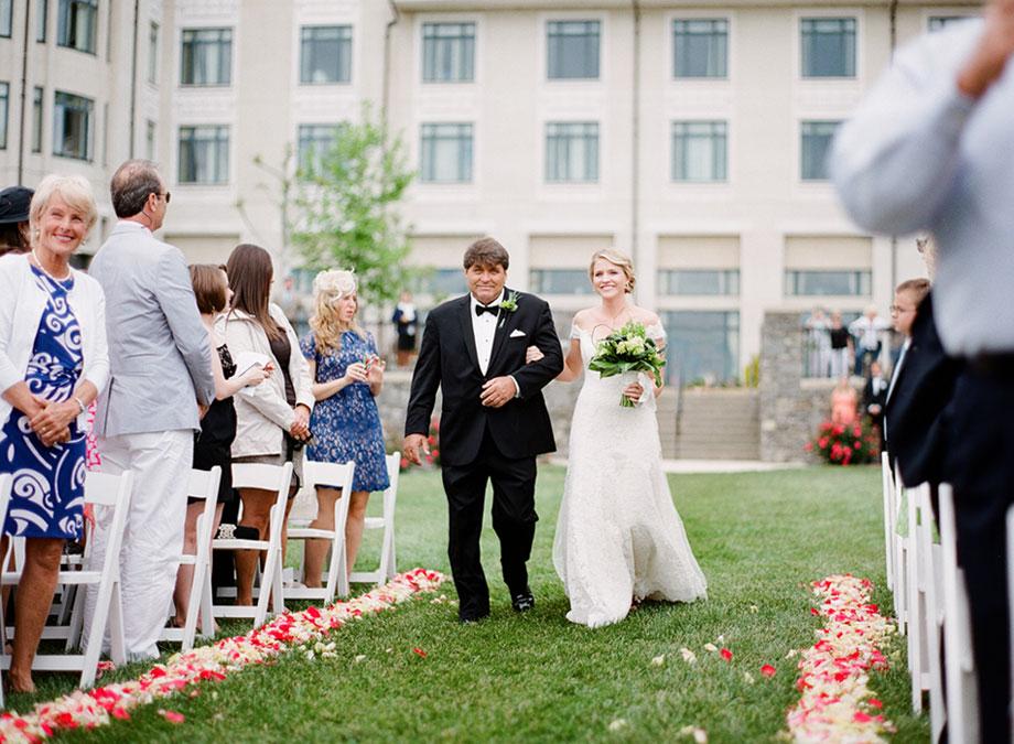 biltmore-estate-wedding-0028.jpg