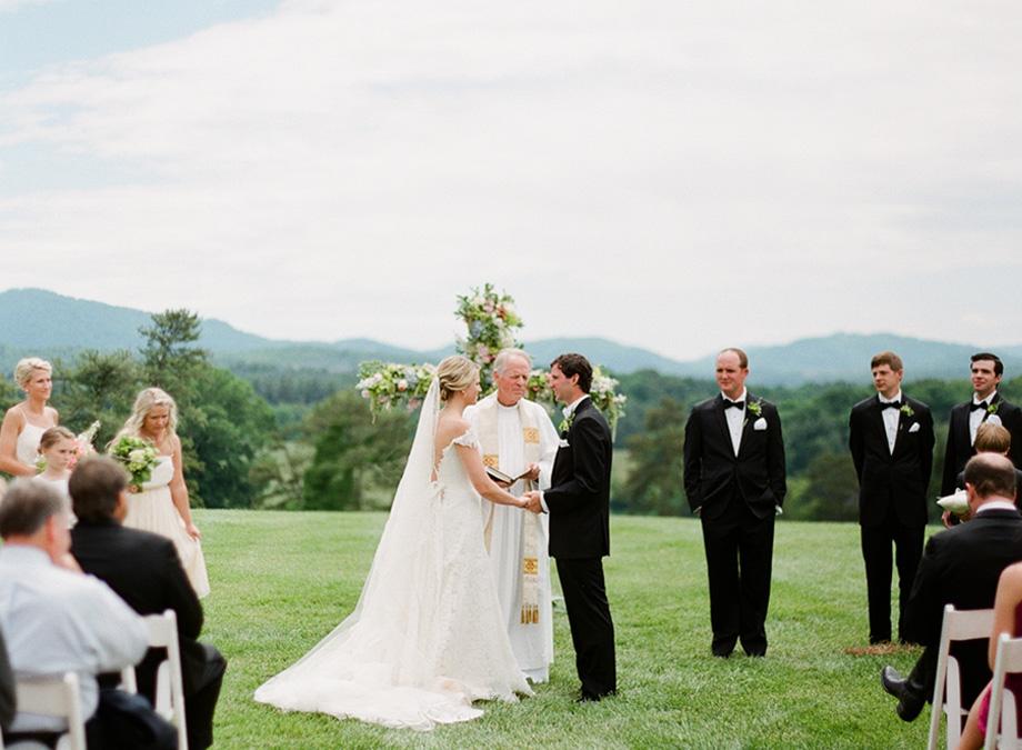 biltmore-estate-wedding-0031.jpg